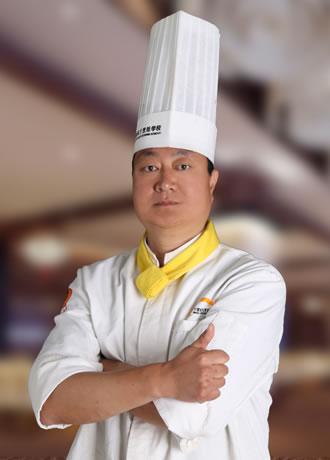 宁夏新东方李雪辉