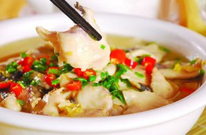 新东方学厨师有前途吗