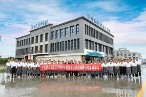 学好技术好就业,宁夏新东方提供优质的就业服务!