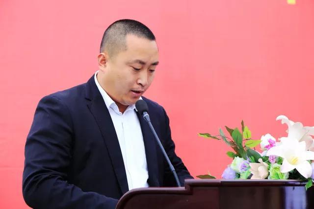 """宁夏新东方烹饪学校""""教学质量百日工程""""正式启动"""