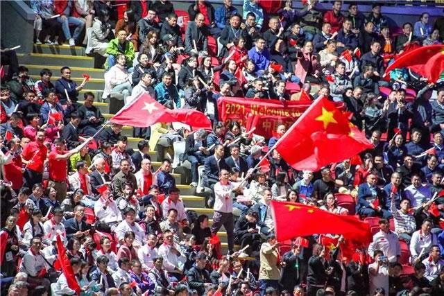 匠心铸就梦想,技能点亮人生!宁夏新东方参赛团队全力以赴备战第46届世界技能大赛全国选拔赛!