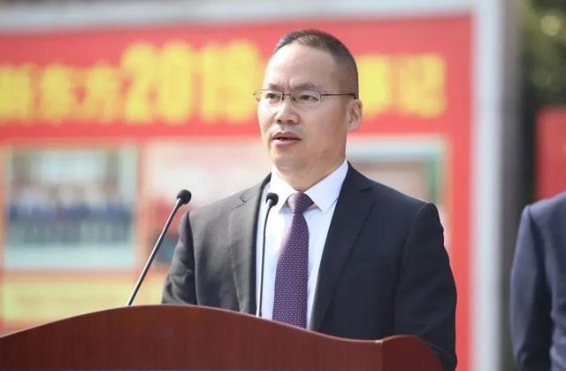 新华教育集团全国第三方评价机构职业技能等级证书颁发